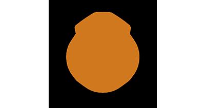 icon2-new