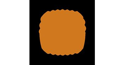 icon3-new