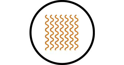 icon33-new