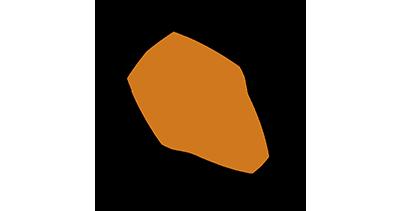 icon4-new