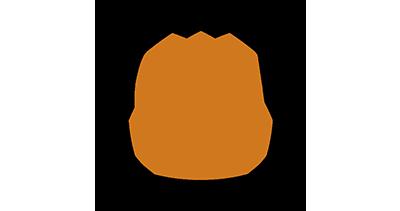 icon6-new