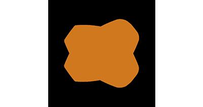 icon9-new
